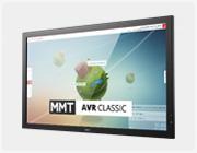 MMTio-Menu-ItemAVRClassic_180x140px