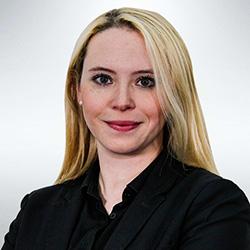 Lara Thomaschewsky