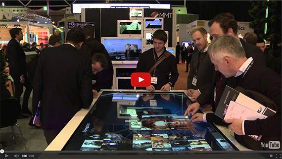 ISE2014-VideoReview-Youtube-570px